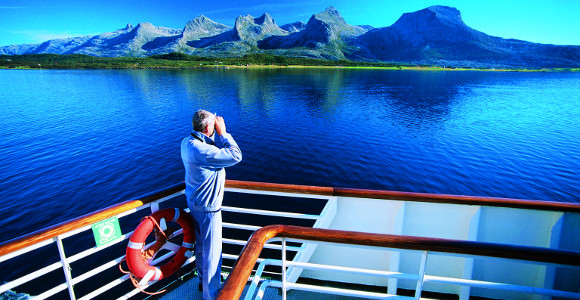 hurti cruise norway kknbgo osusume01